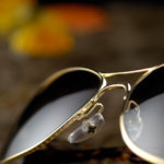 LouisVitton Sunglass