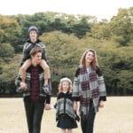 IKKA FAMILY