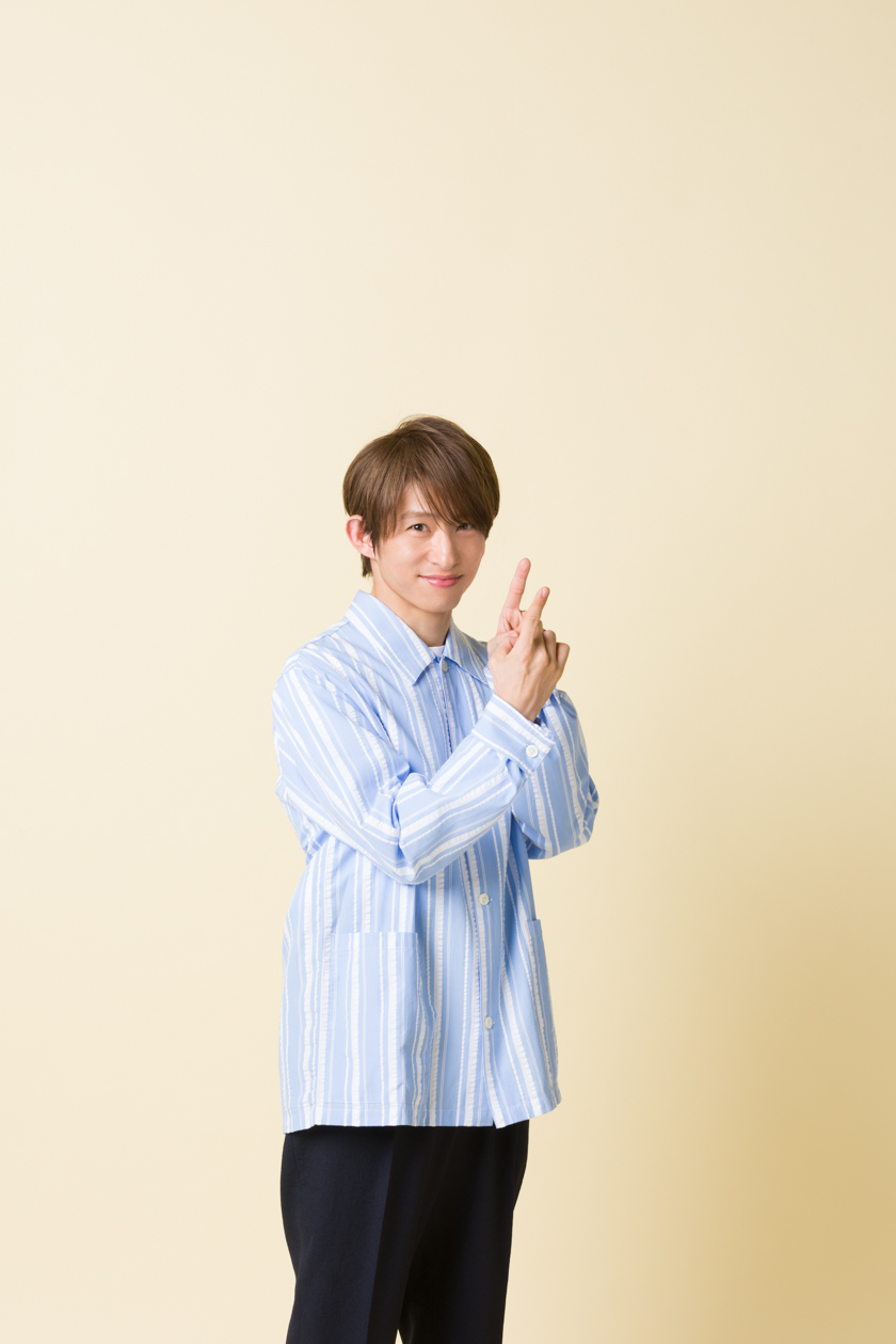 NHK教育テレビ「みんなの手話」テキスト
